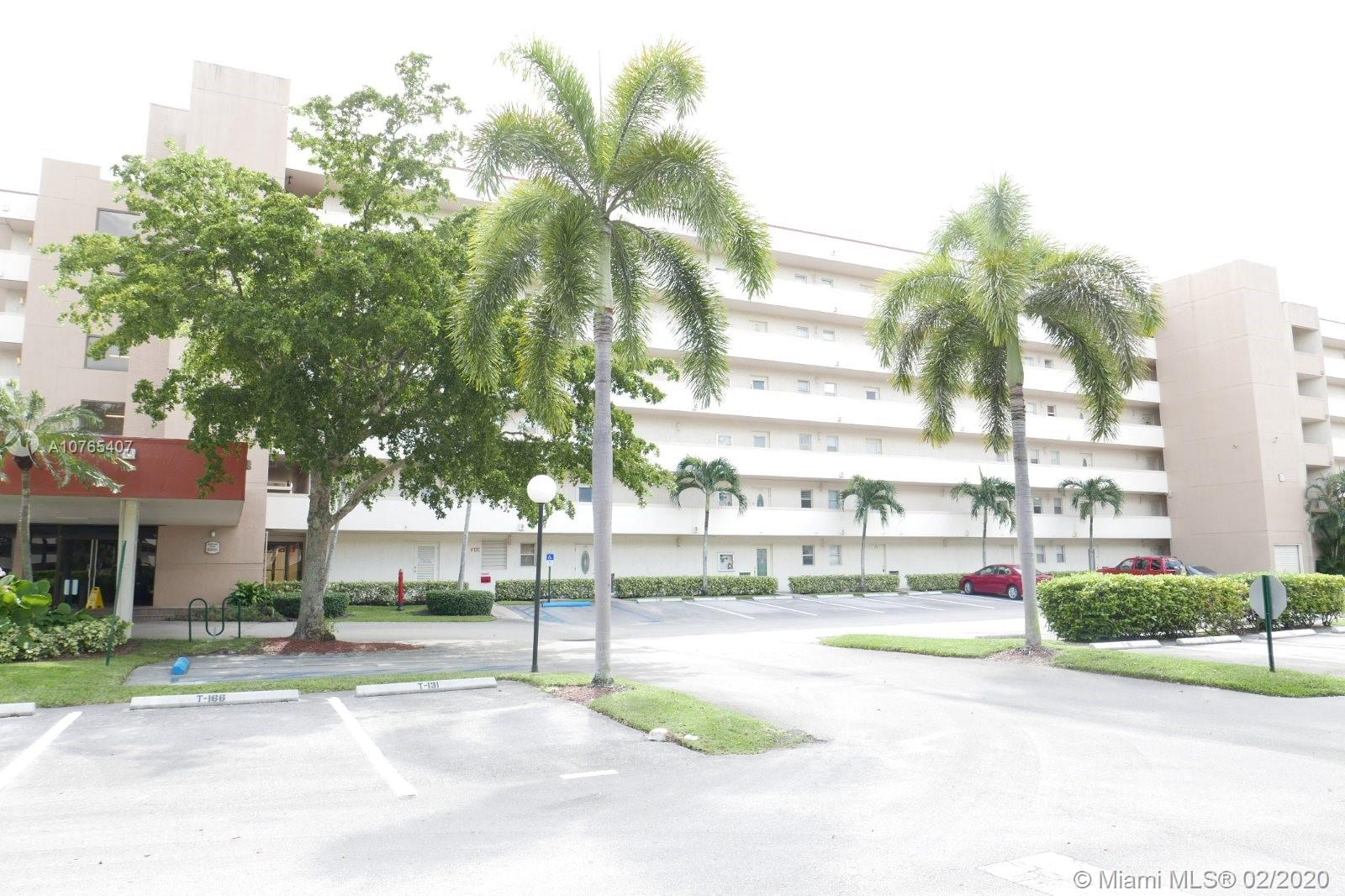 8900 Washington Blvd 105, Pembroke Pines, FL 33025