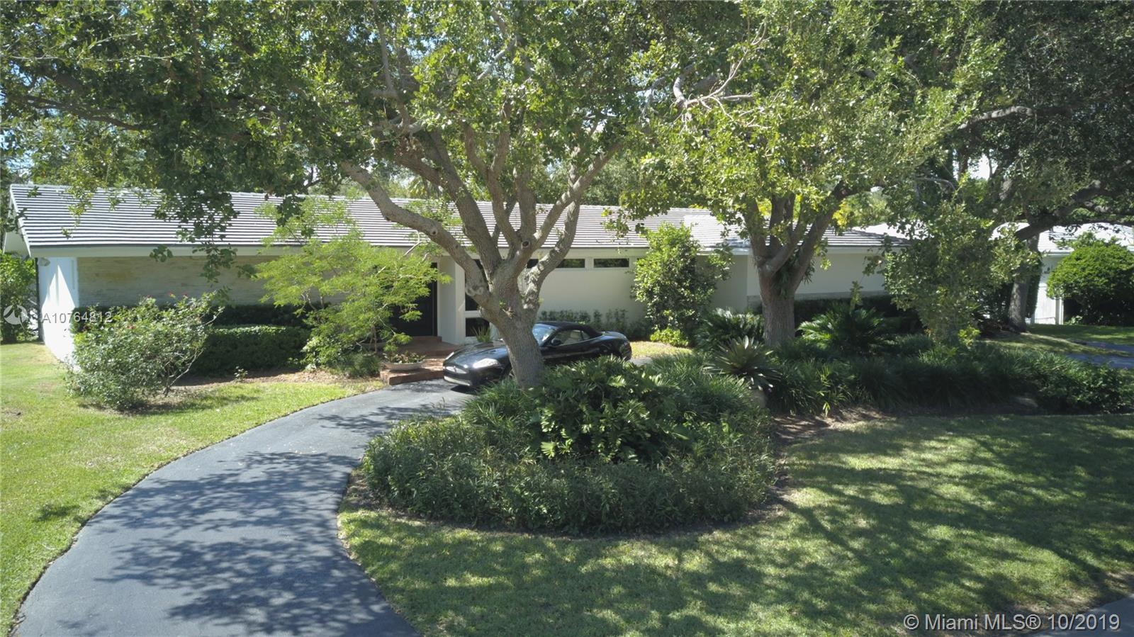 11084  Monfero St  For Sale A10764812, FL