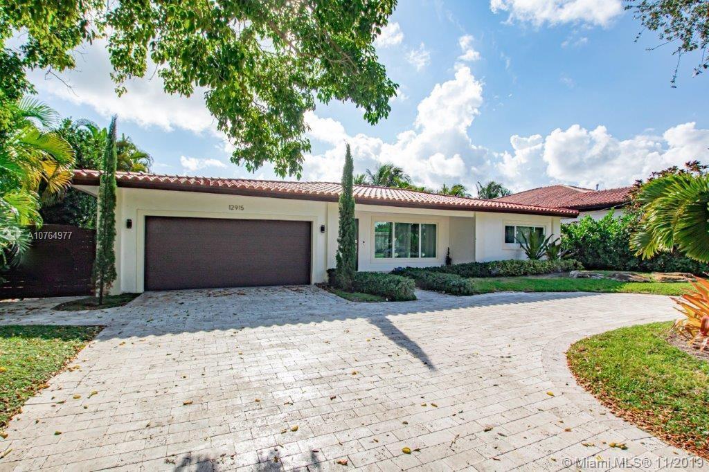 12915 Ixora Rd, North Miami, FL 33181