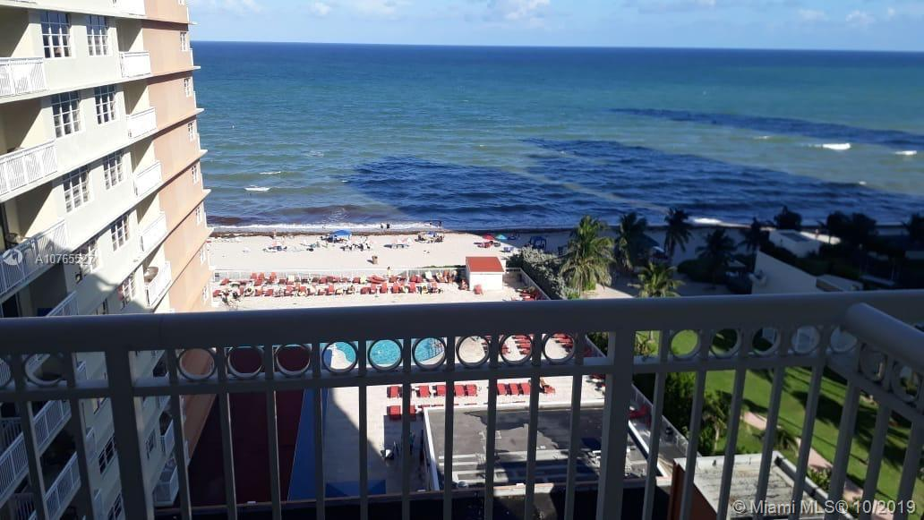 19201  Collins Ave #947 For Sale A10765527, FL