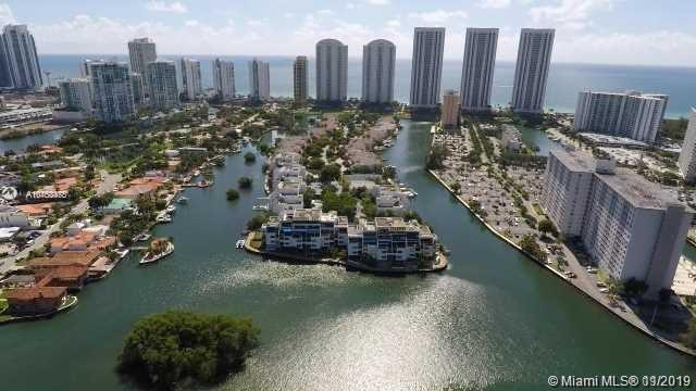 329  Poinciana Dr #909 For Sale A10763475, FL