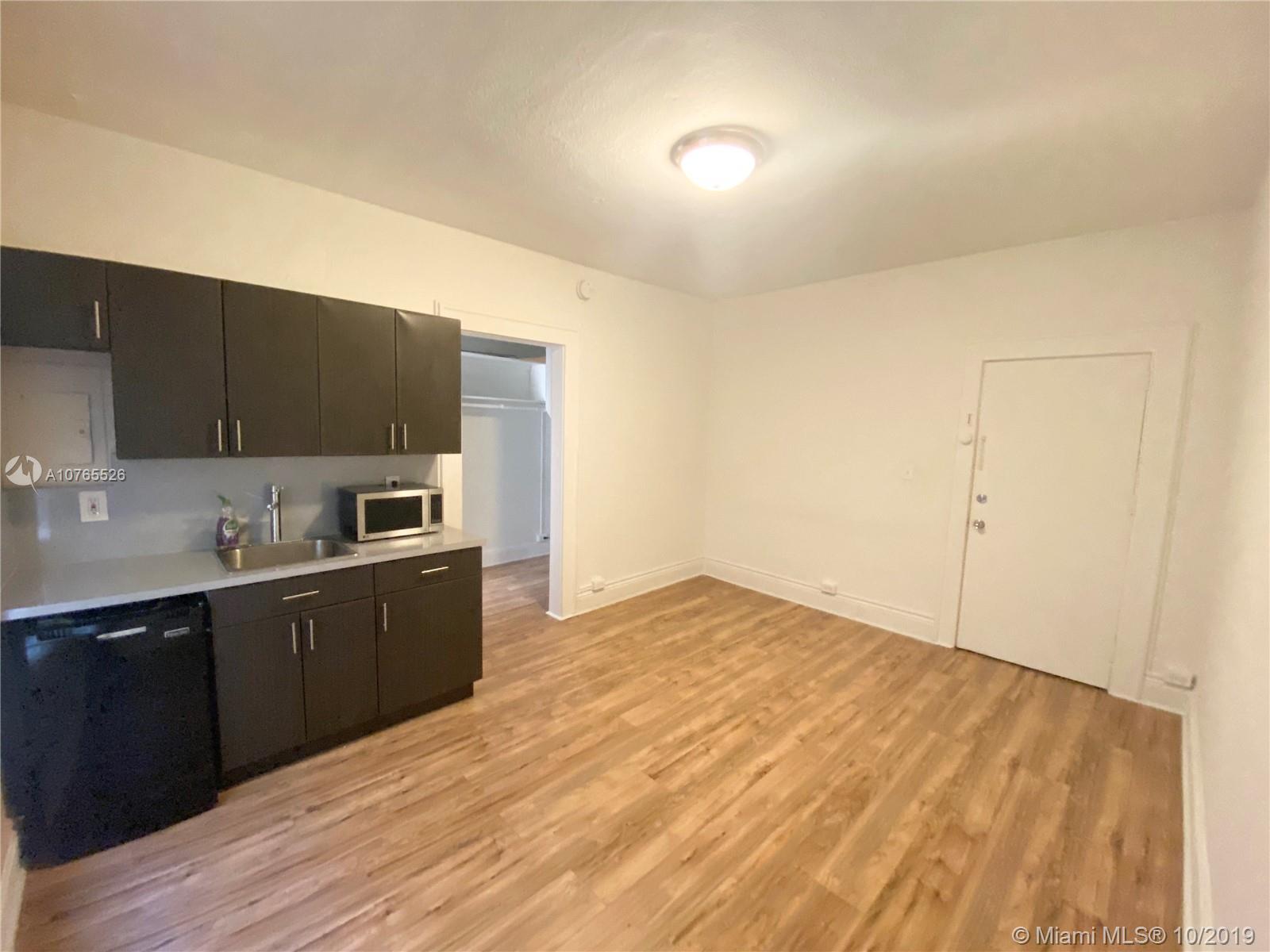 126  Mendoza Ave #2A For Sale A10765526, FL