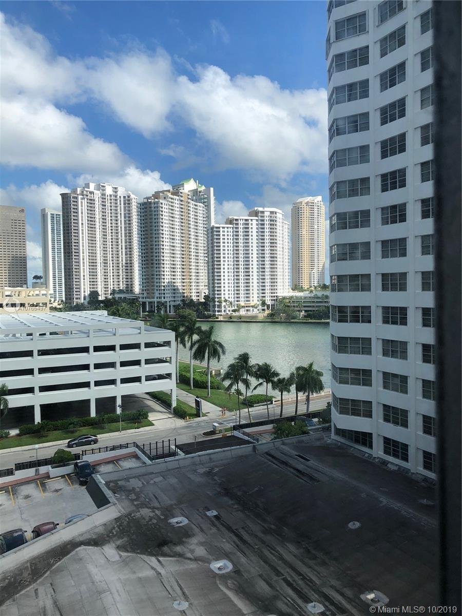 825  Brickell Bay Dr #846 For Sale A10765497, FL