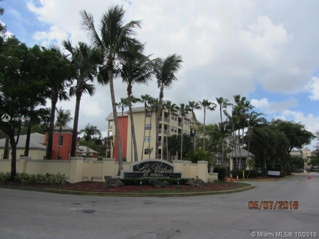 Undisclosed For Sale A10765546, FL