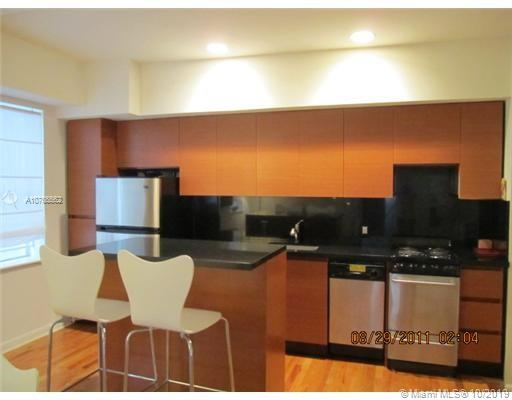 1521  Lenox Ave #201 For Sale A10765562, FL
