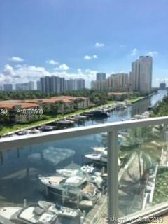 3029 NE 188th St #603 For Sale A10765563, FL