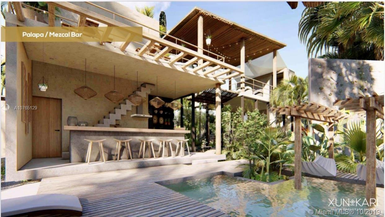 242  Carretera Cancun-Tulum  For Sale A10765129, FL