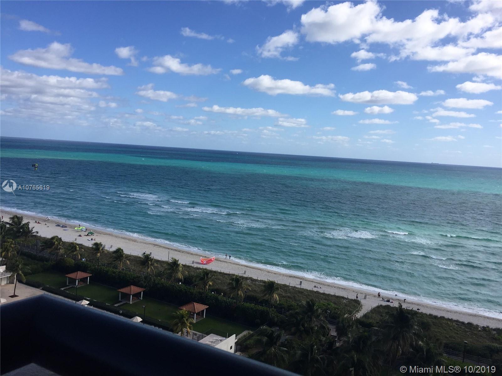 2555 Collins Ave 406, Miami Beach, FL 33140