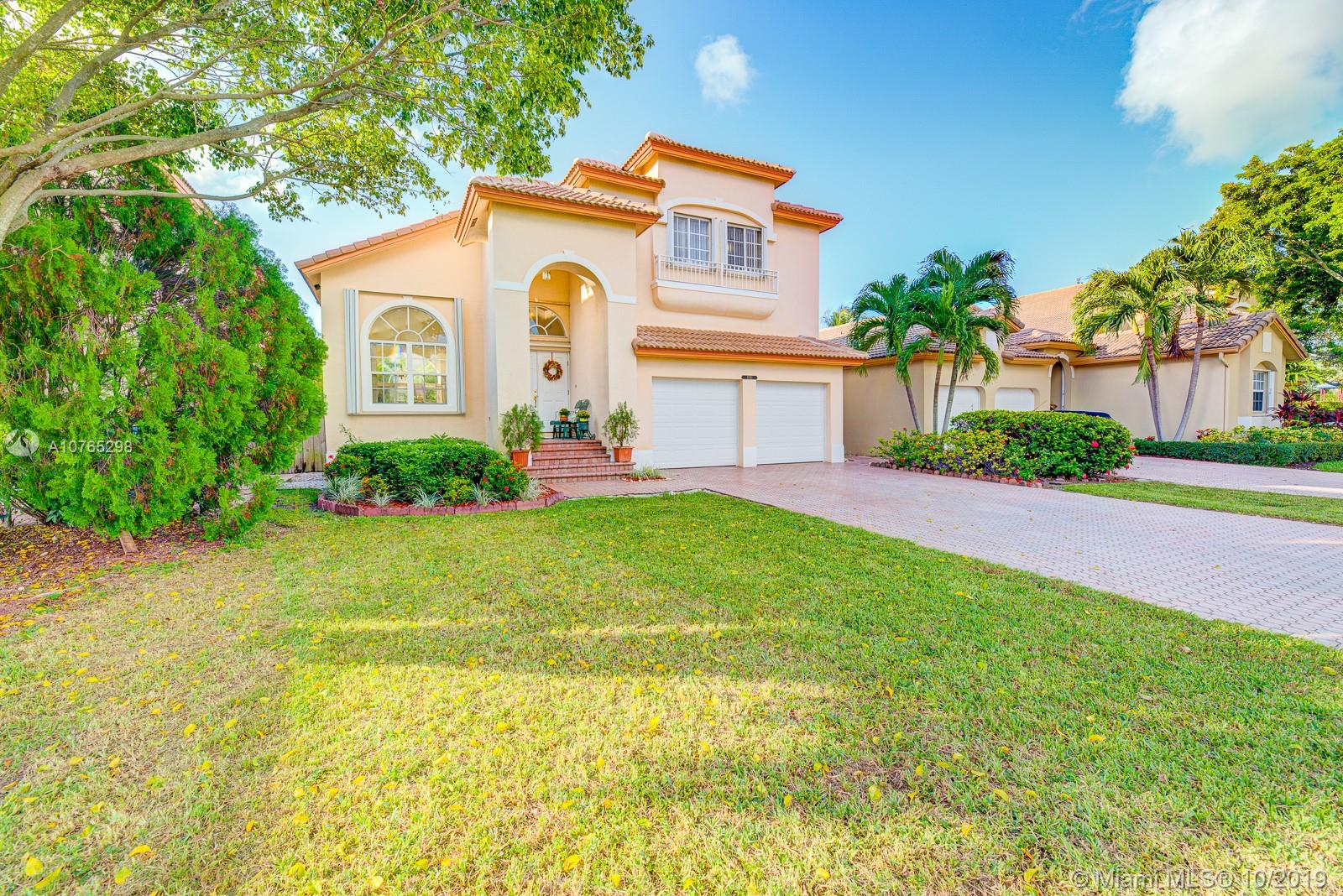 9790 NW 31st St  For Sale A10765298, FL