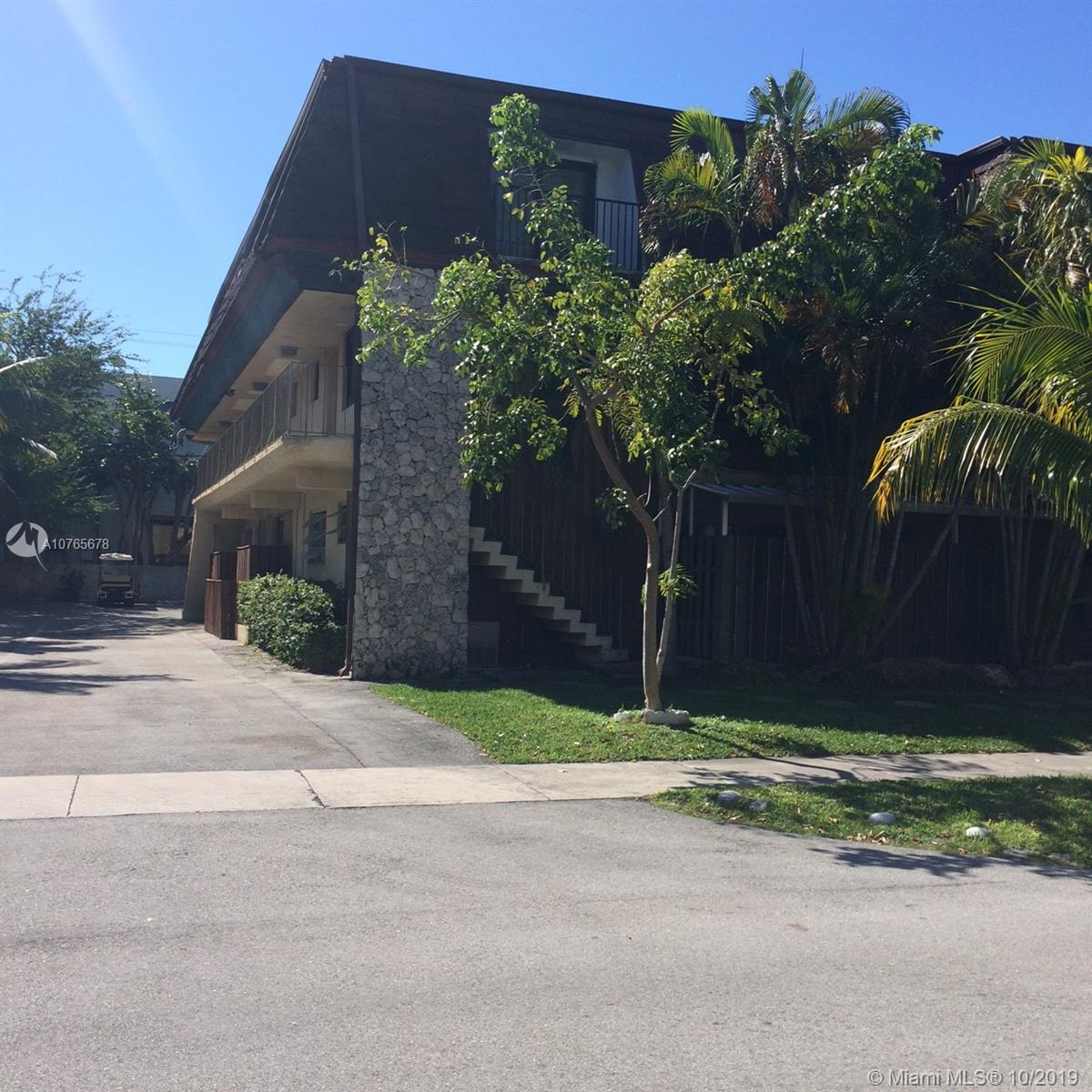230  Sunrise Dr #8 For Sale A10765678, FL