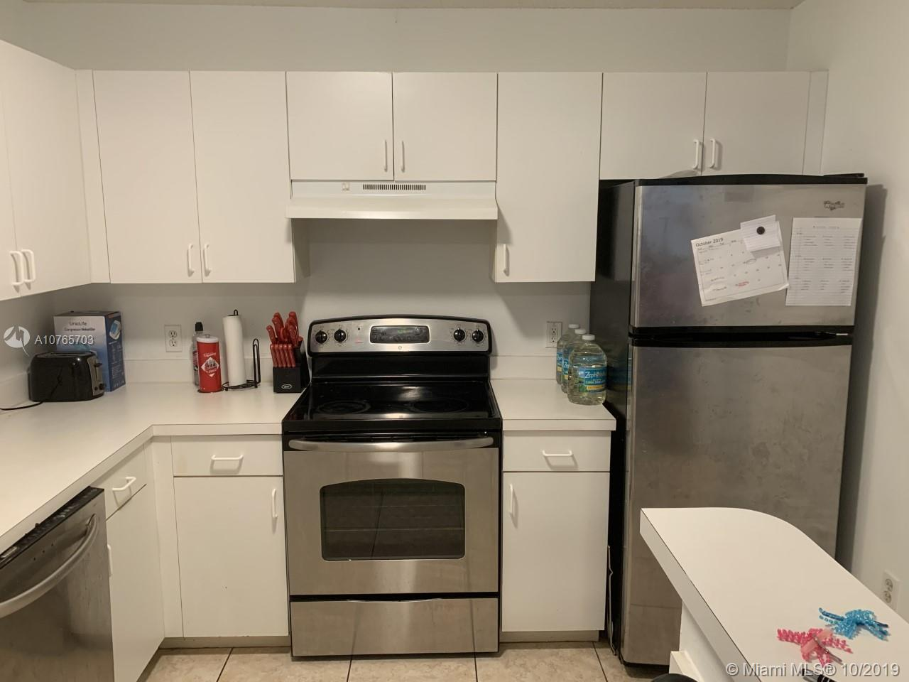 4370 NW 107th Ave #207 For Sale A10765703, FL