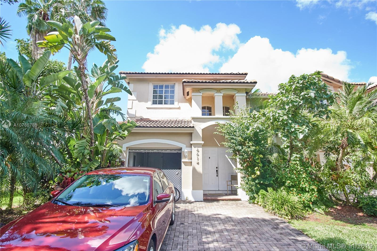 6614 NW 107th Pl  For Sale A10765788, FL