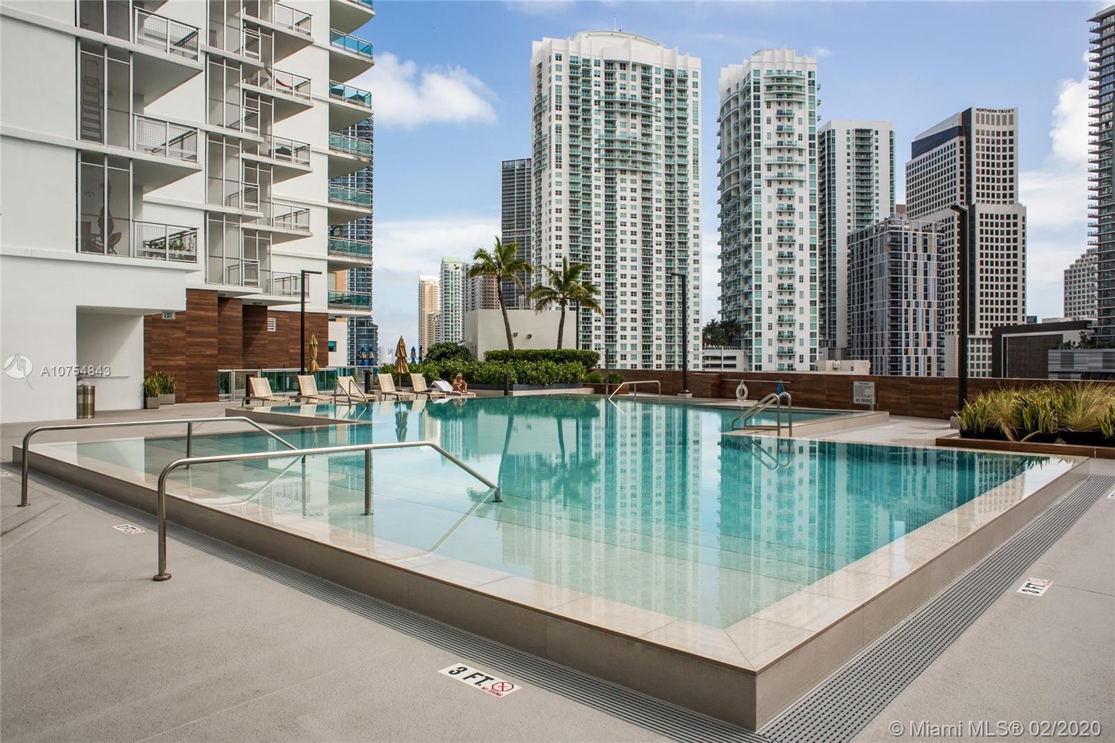 350  Miami Ave #3104 For Sale A10754843, FL