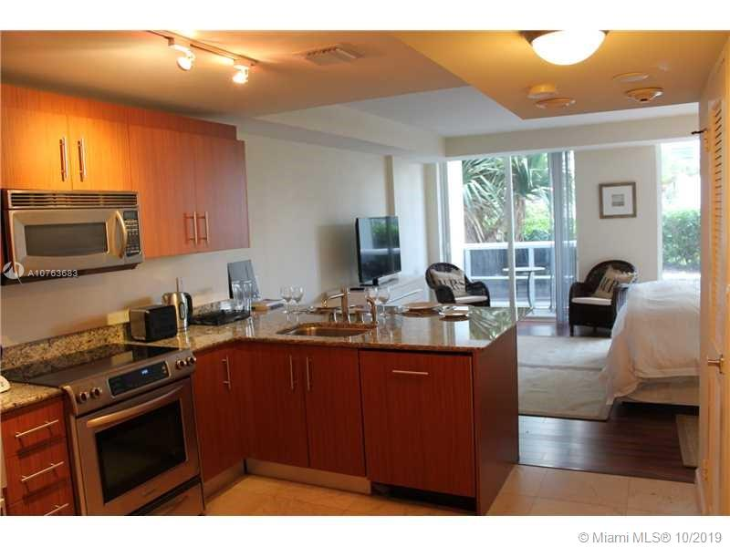 10275  Collins Ave #202 For Sale A10763683, FL