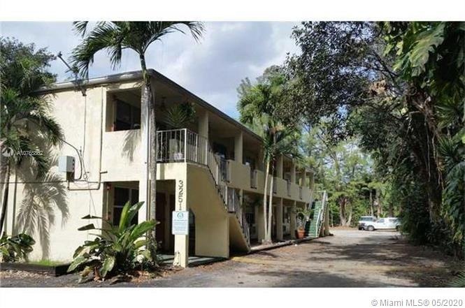 3251 SW 44th St #201 For Sale A10765862, FL