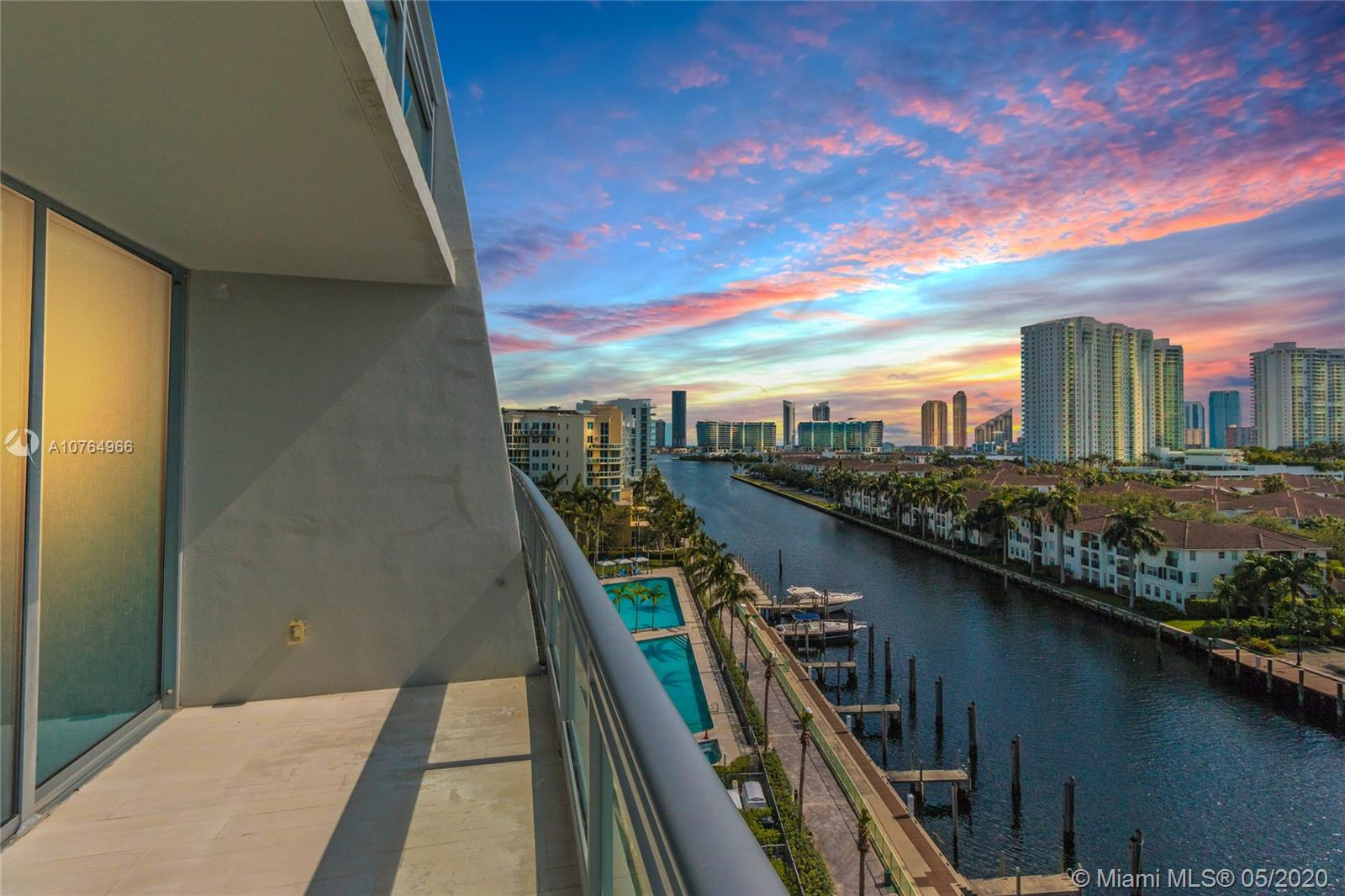Undisclosed For Sale A10764966, FL