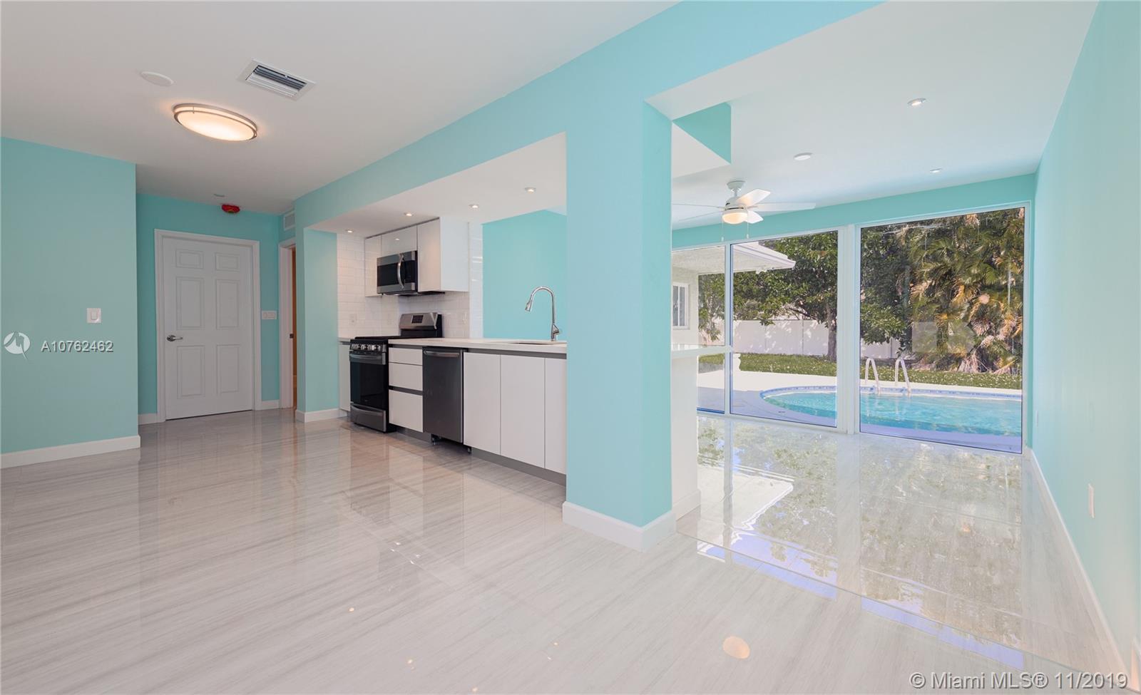 4323  Van Buren St  For Sale A10762462, FL