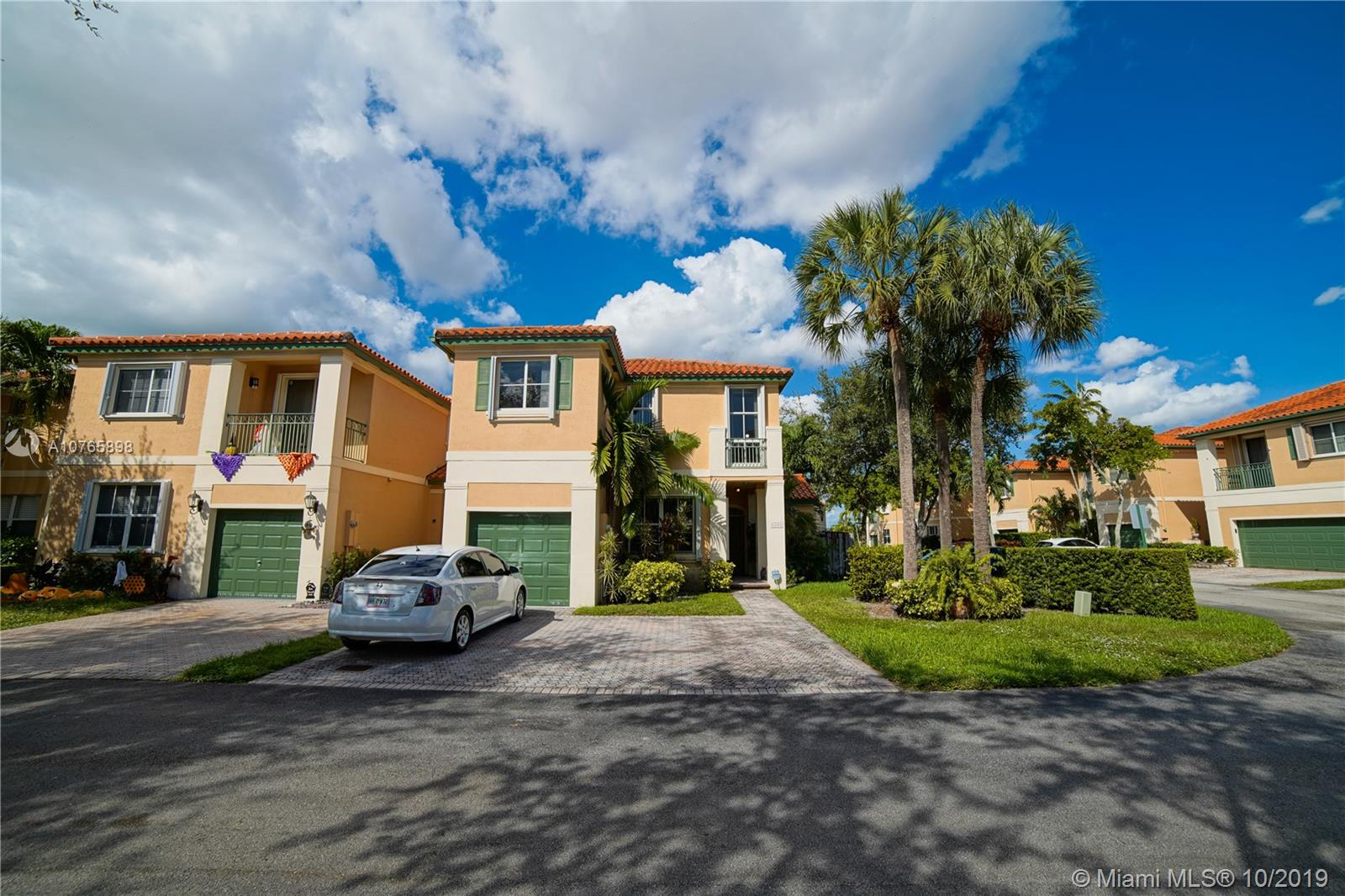 8301 NW 144th St  For Sale A10765898, FL