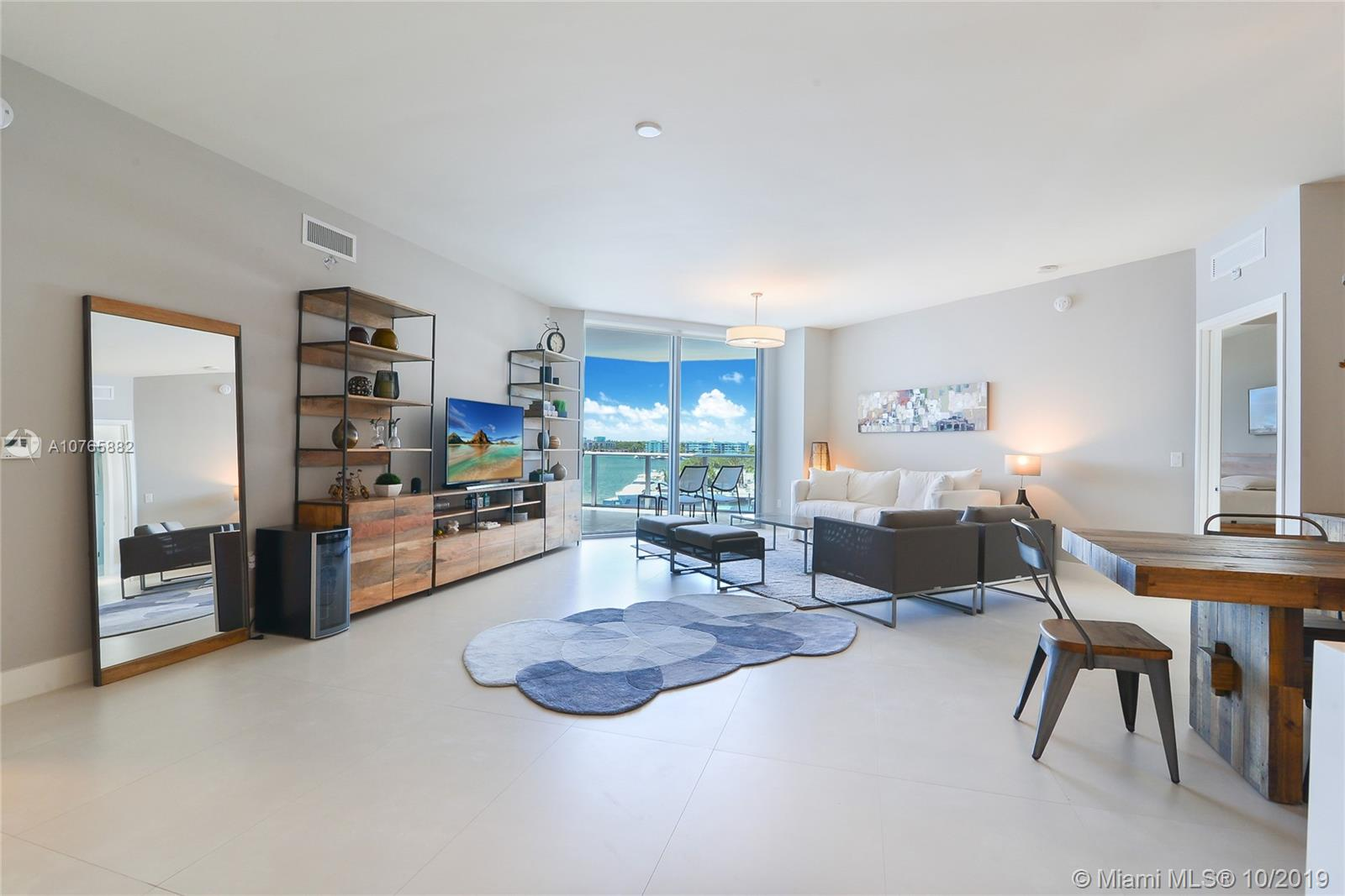 17301  Biscayne Blvd #407 For Sale A10765882, FL