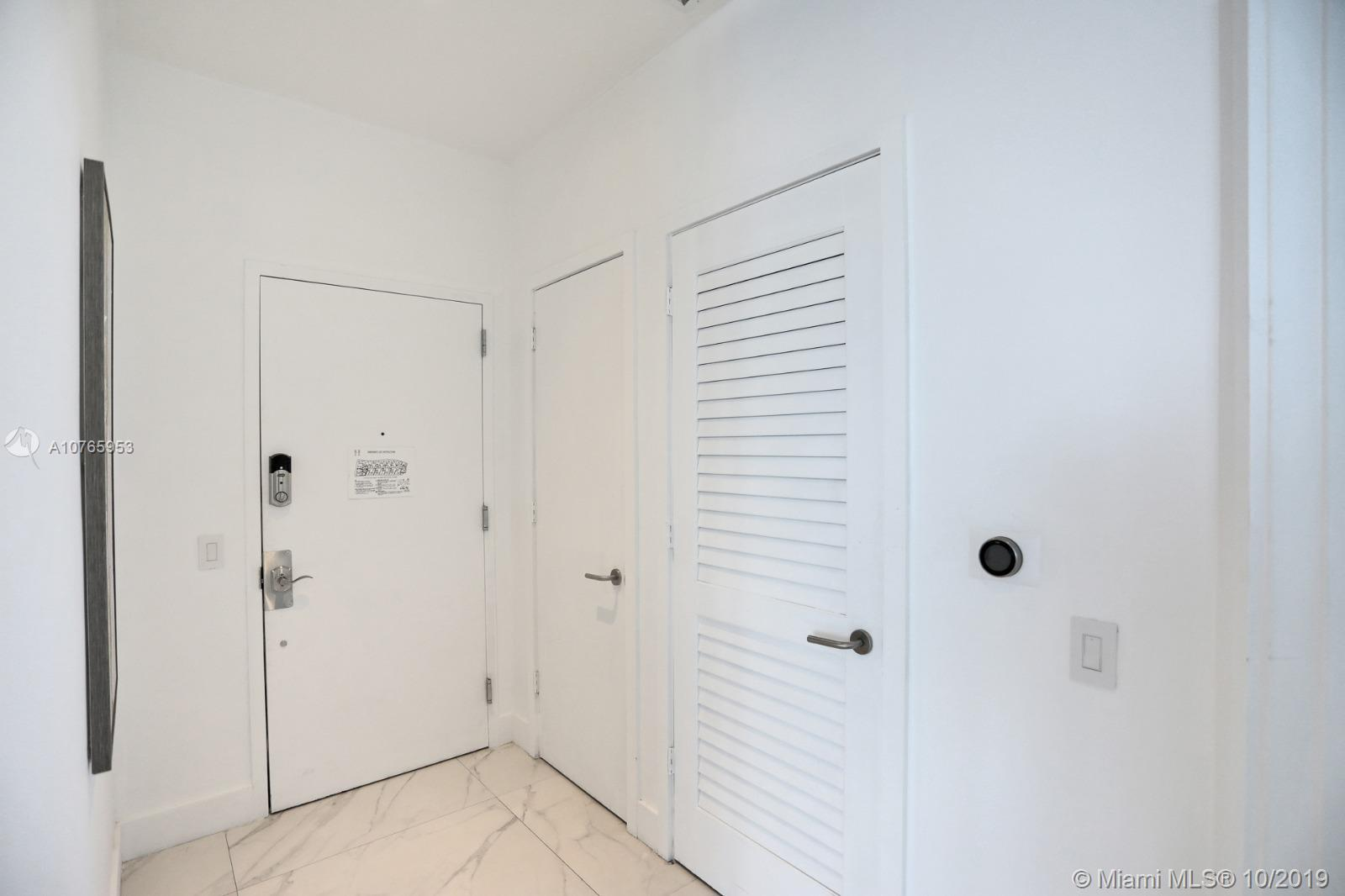 4111 S Ocean Dr #UPH2 For Sale A10765953, FL