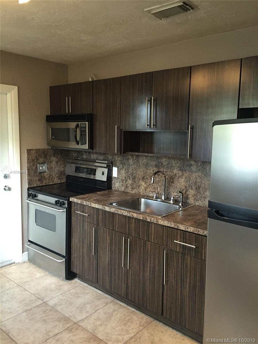 3115  Carter street #3115 For Sale A10765959, FL