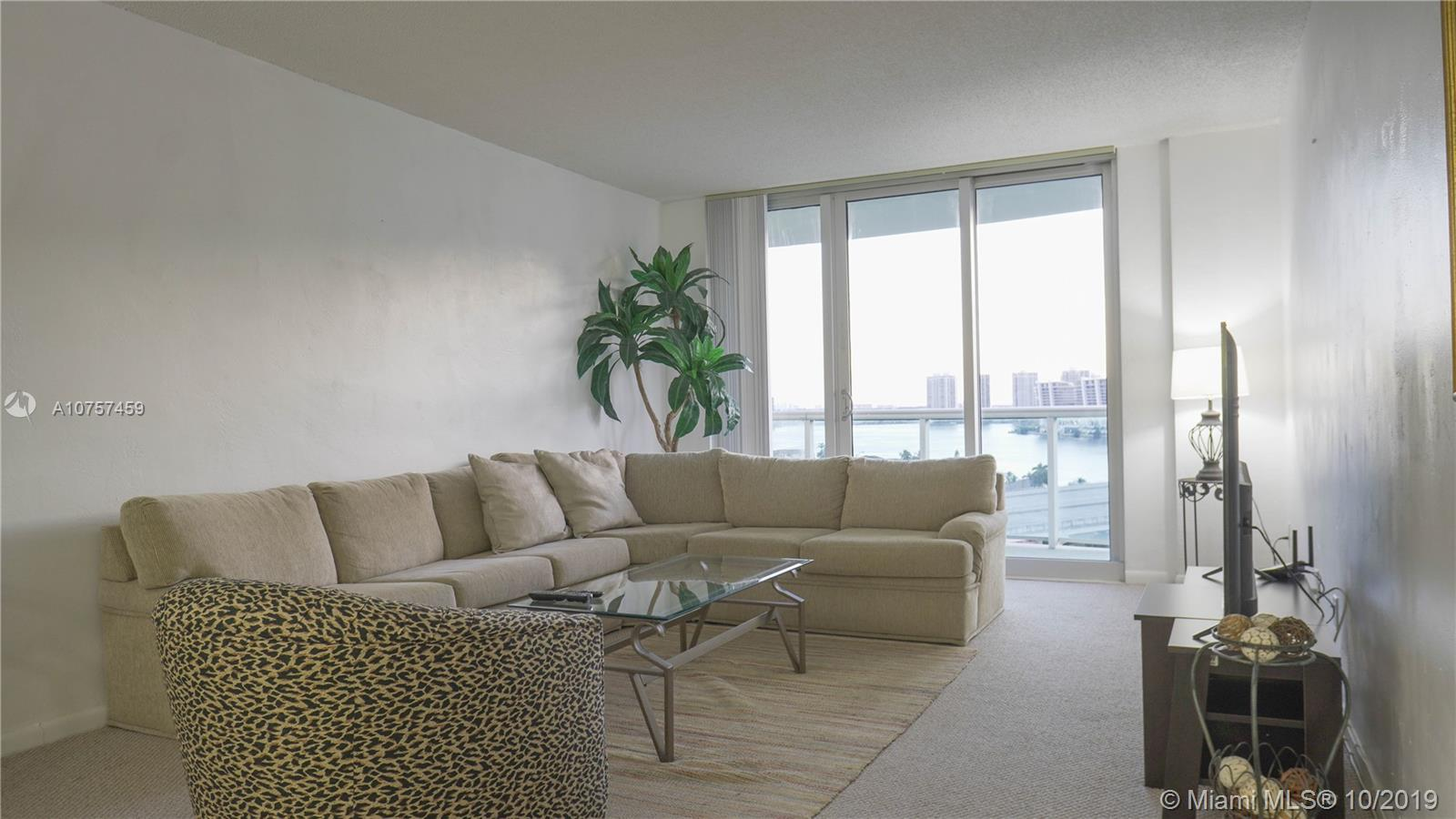 19380  Collins Ave #1419 For Sale A10757459, FL