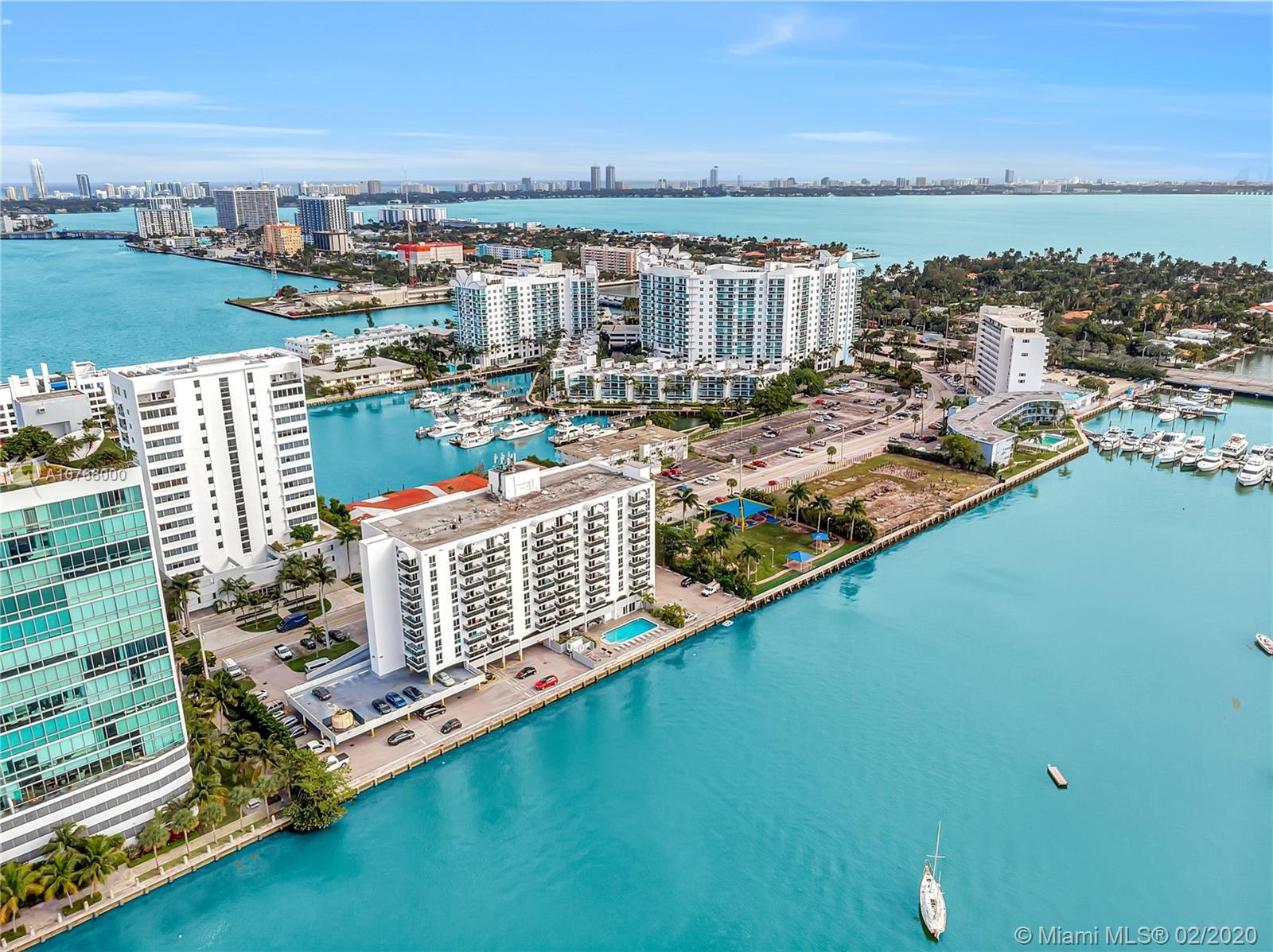 7928  West Dr #504 For Sale A10766000, FL