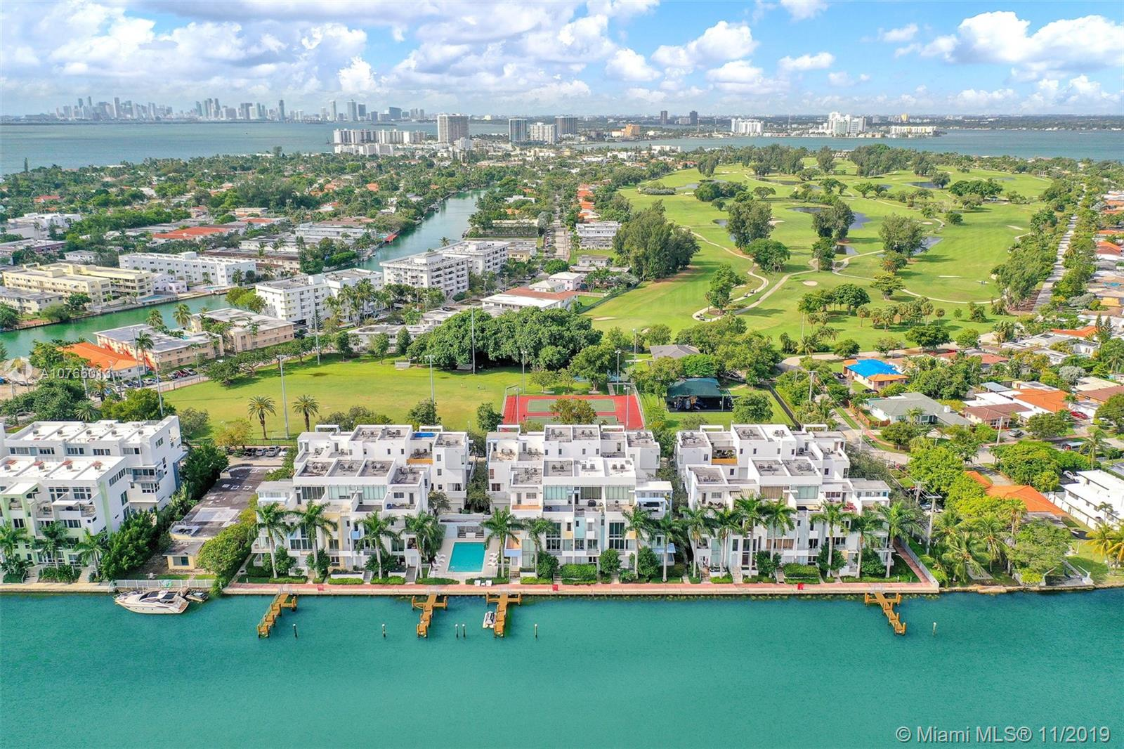 179 N Shore Dr #402 For Sale A10766013, FL