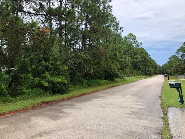 1123 SE Sapphire, Palm Bay, FL 32909