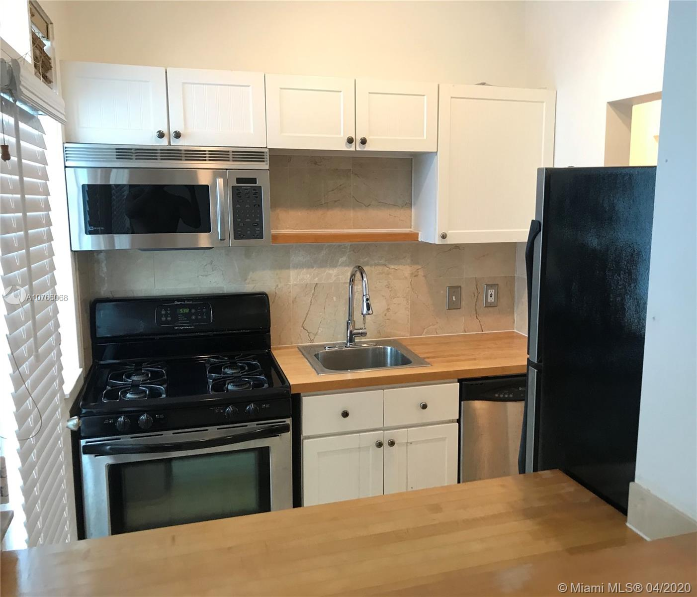 4710  Pine Tree Dr #45 For Sale A10766068, FL