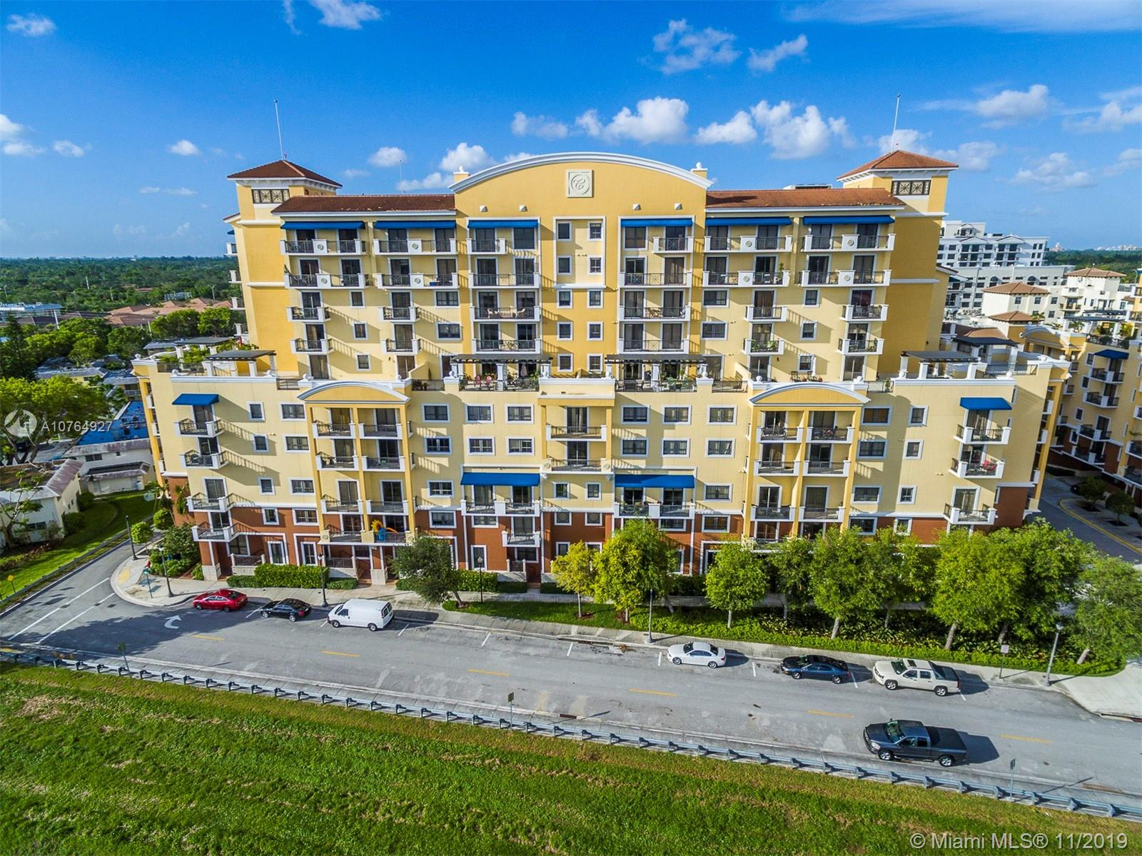 8395 SW 73rd Ave #111 For Sale A10764927, FL