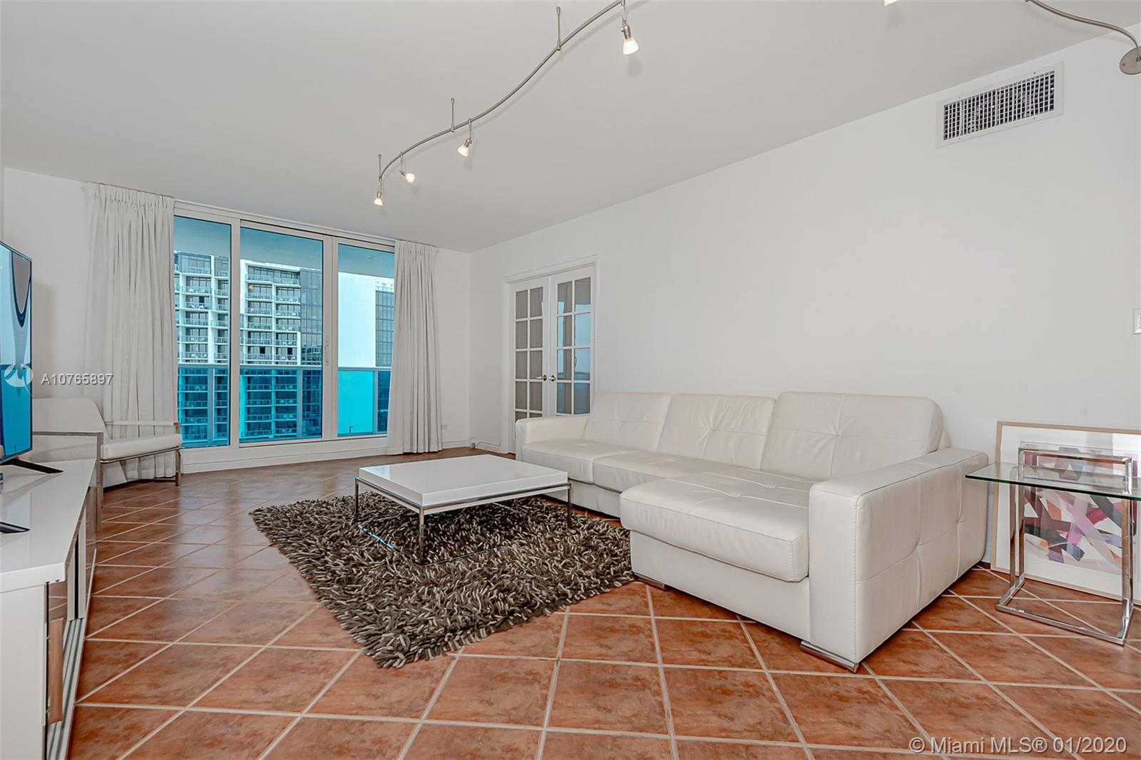 2301  Collins Ave #1407 For Sale A10765897, FL