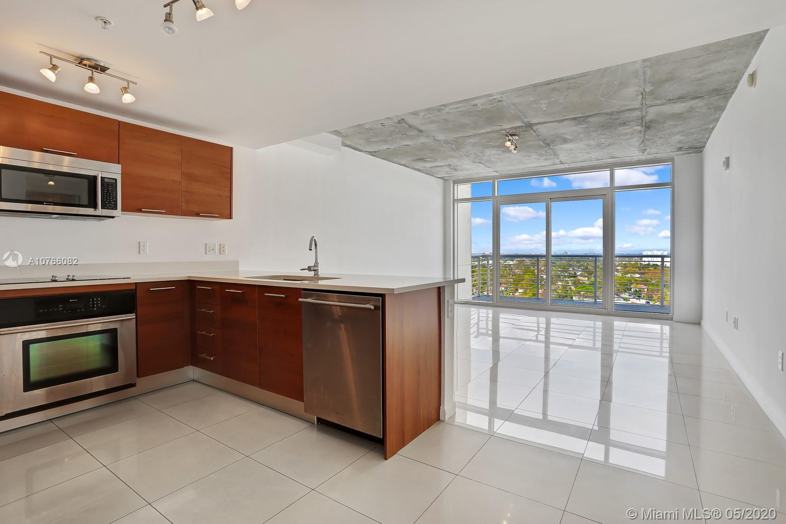 3250 NE 1 AVE #1108 For Sale A10766082, FL
