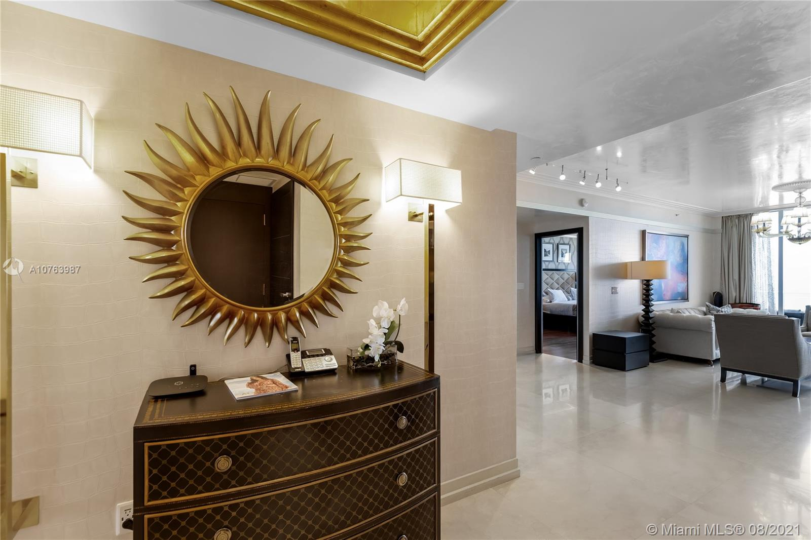 17875  Collins Ave #2005 For Sale A10763987, FL