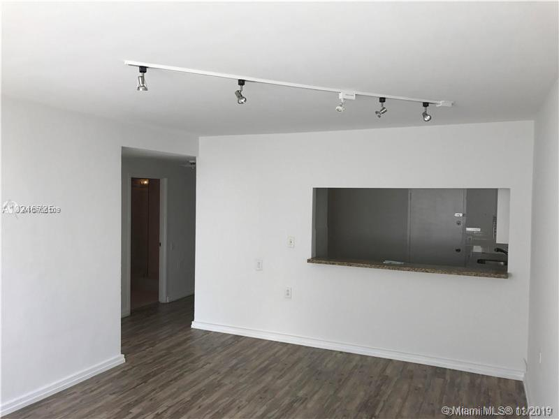 1250  West Ave #12L For Sale A10766109, FL