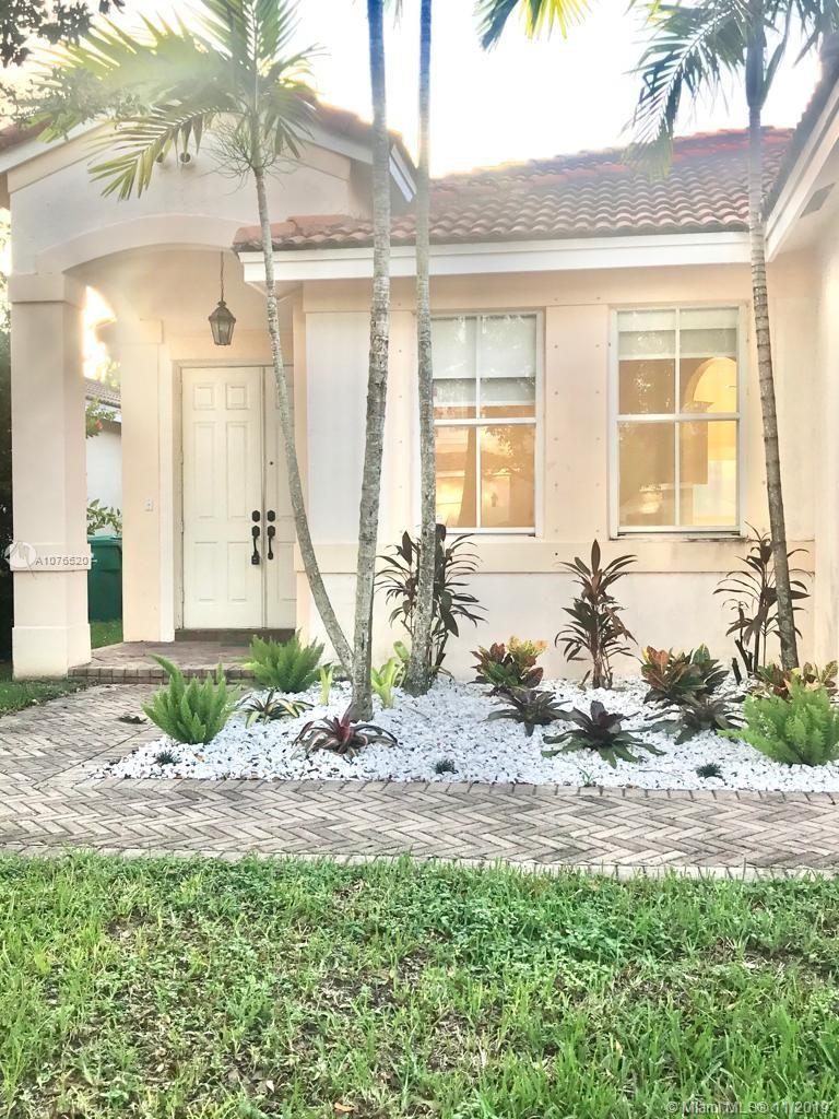 2766 SW 129th Ave  For Sale A10765201, FL