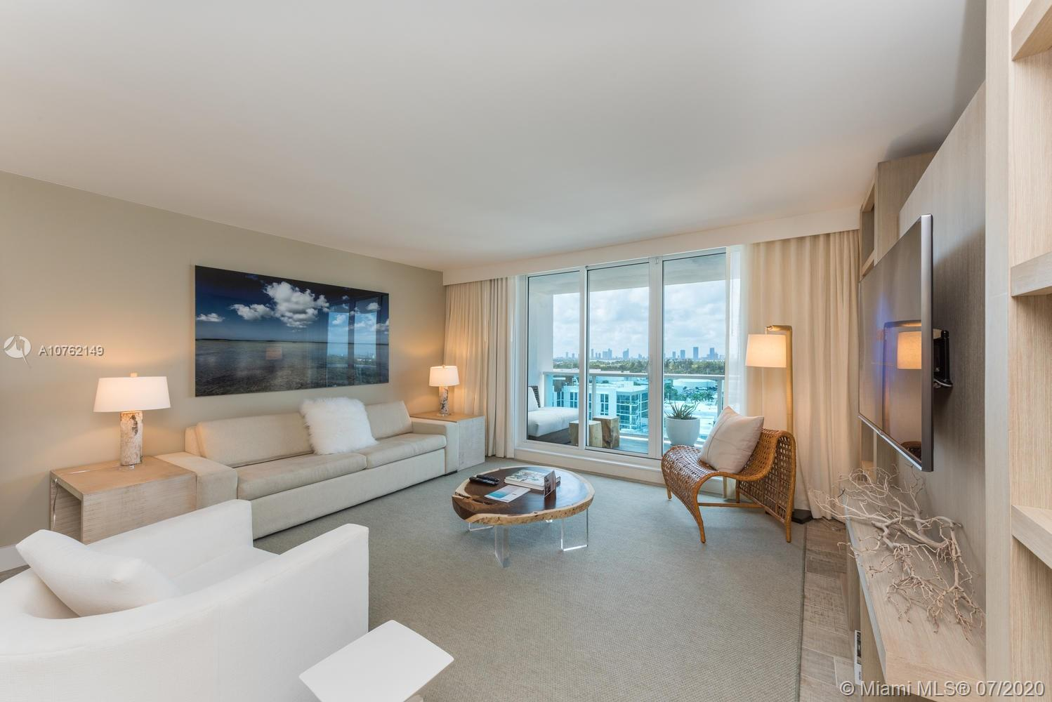 102  24th St #1121 For Sale A10762149, FL