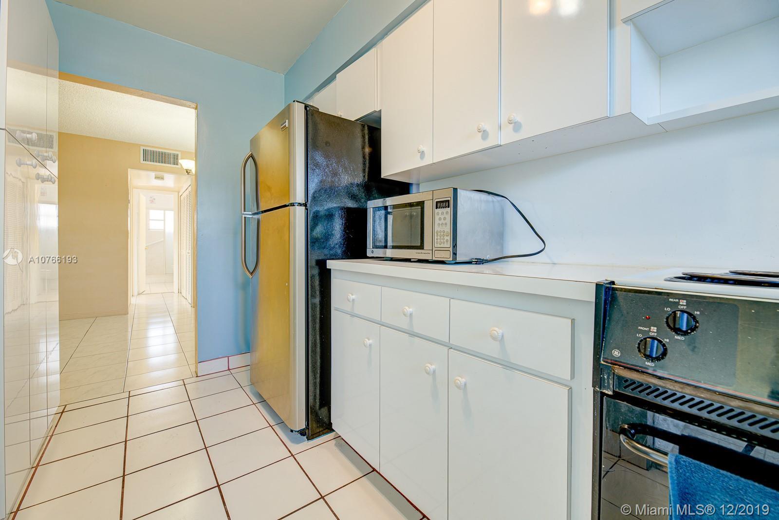 181 NE 14th Ave #23C For Sale A10766193, FL