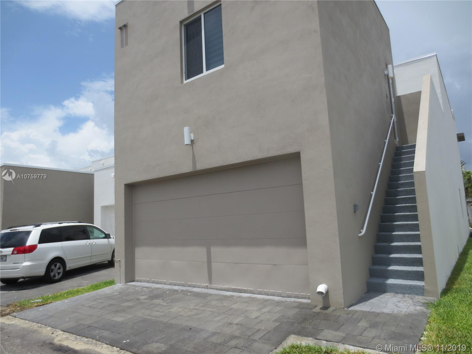 6681 NW 104th Ave #1 For Sale A10759779, FL