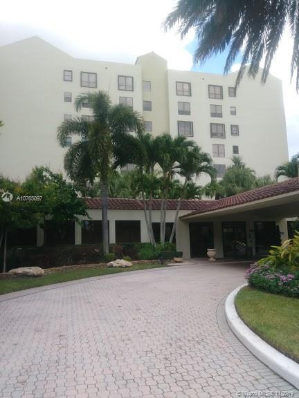 7351  Promenade Dr #501 For Sale A10765097, FL