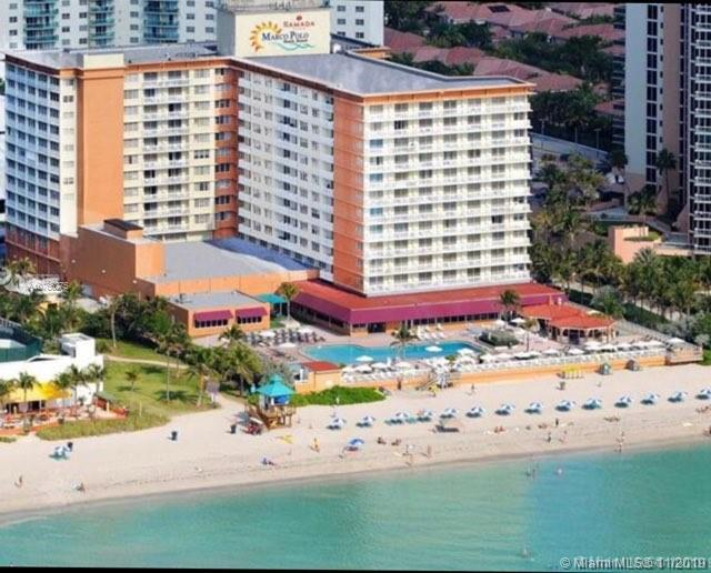 19201  Collins Ave #234 For Sale A10766275, FL