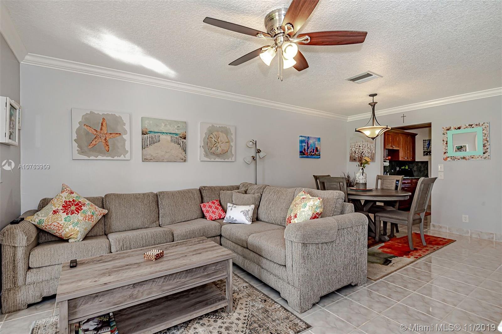 300 SW Golfview Terrace 148, Boynton Beach, FL 33426