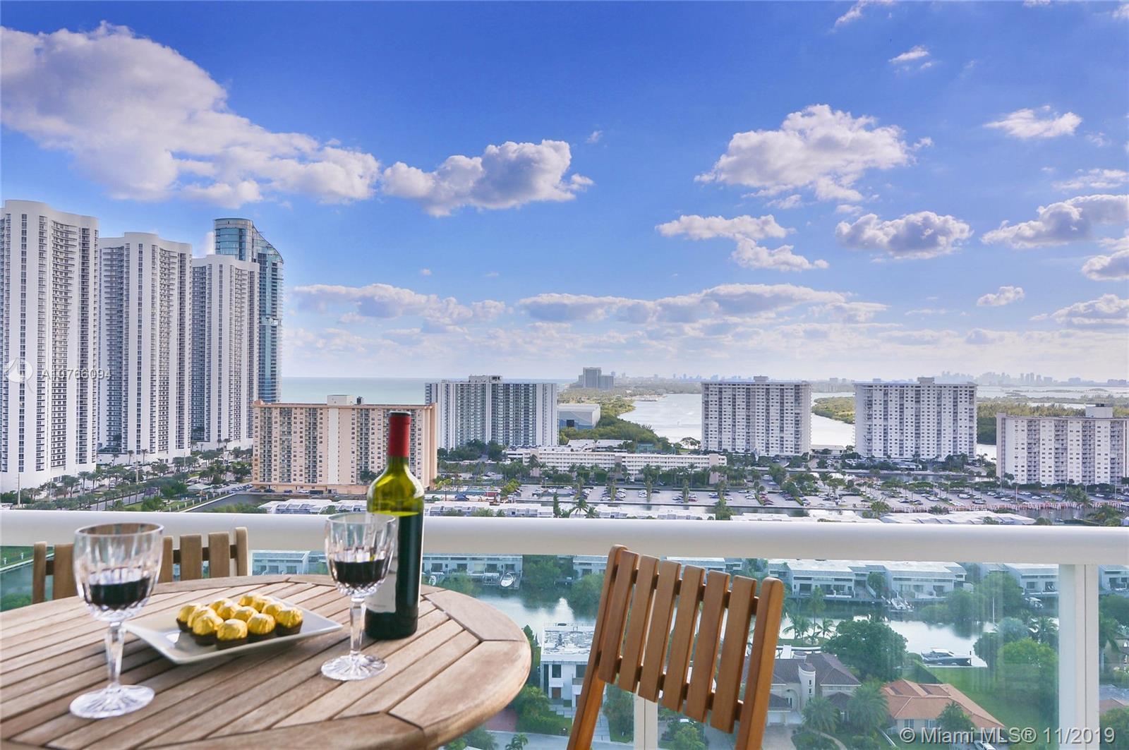 16500  Collins Ave #2454 For Sale A10766094, FL