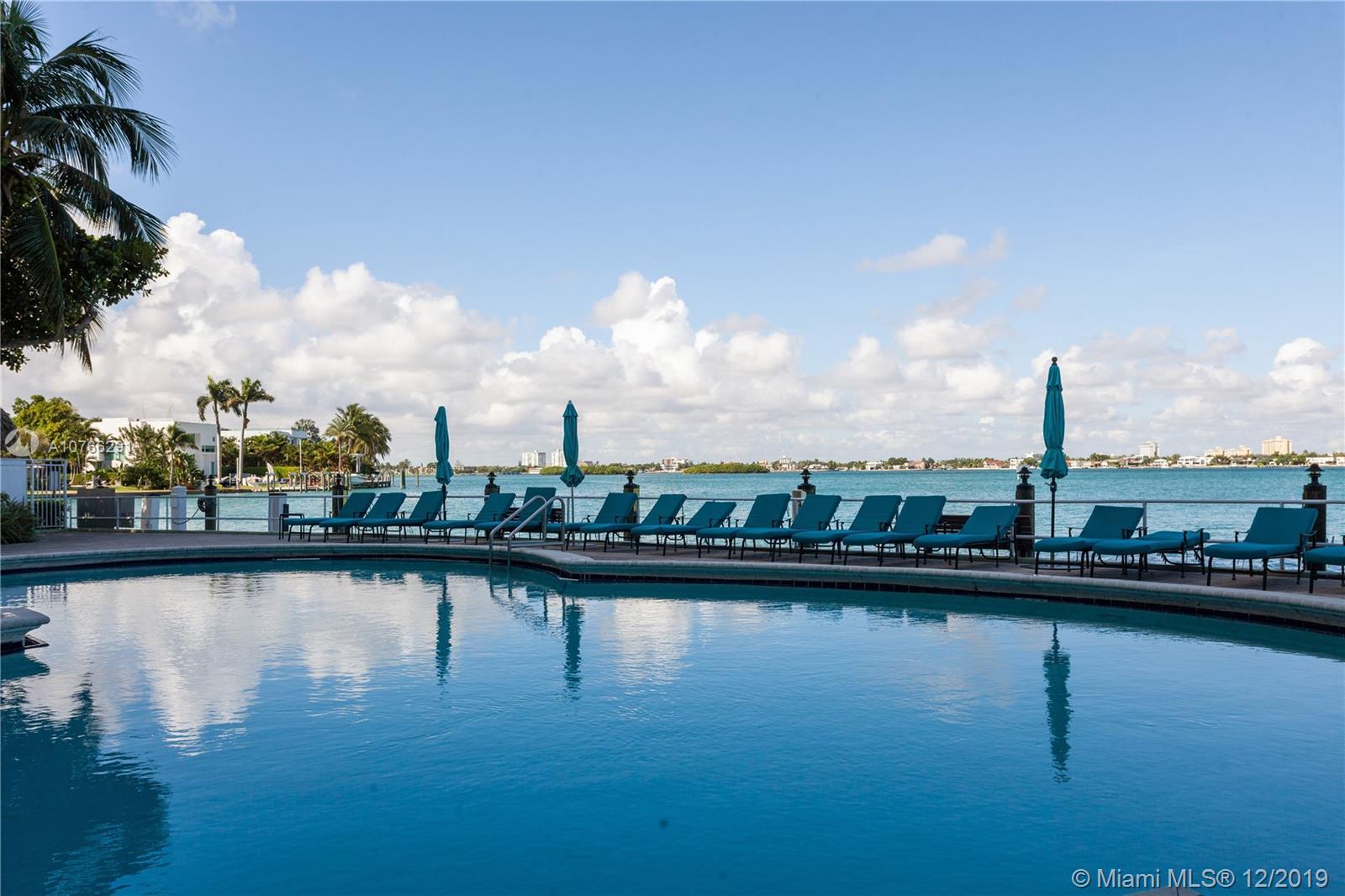 10350 W Bay Harbor Dr #2L For Sale A10766291, FL