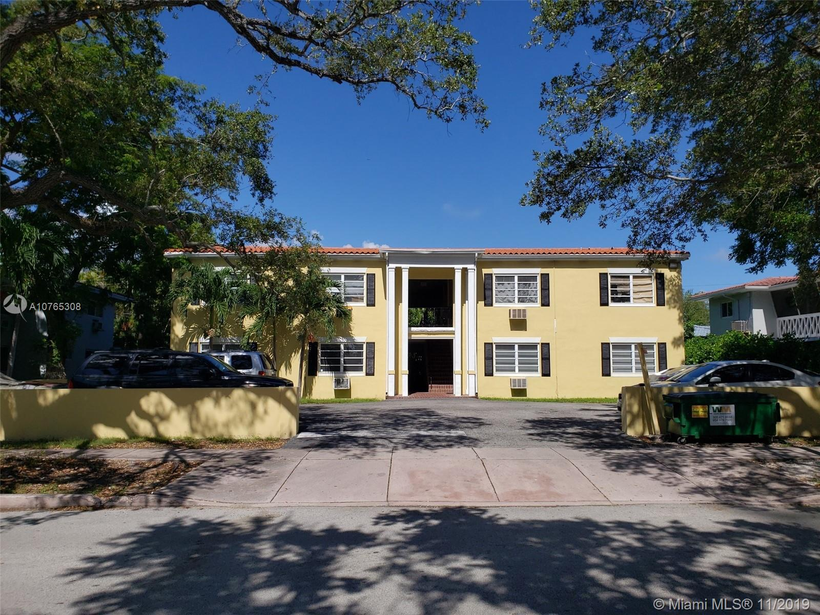 51  Edgewater Dr #3 For Sale A10765308, FL