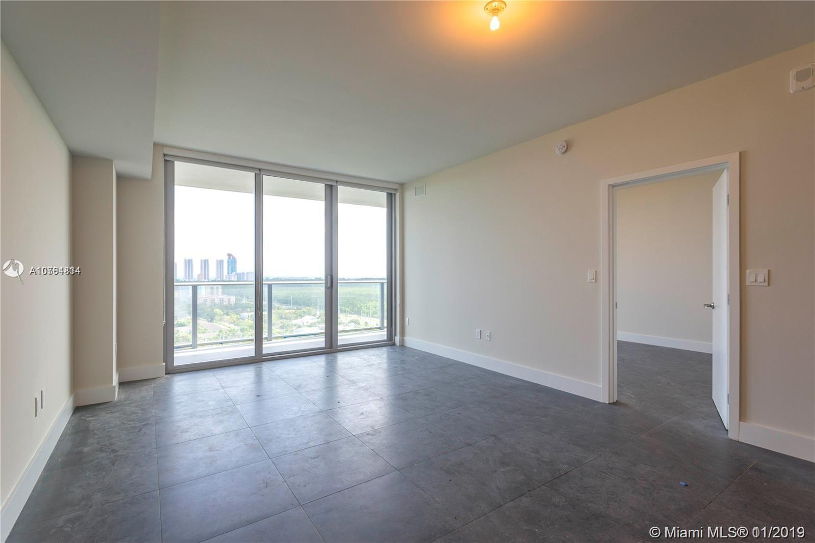 16385  Biscayne Blvd #1920 For Sale A10764834, FL