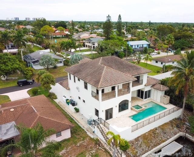 494 SEAGULL, Other City - In The State Of Florida, FL 34108
