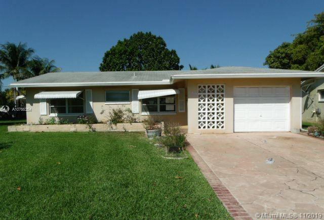5705 NW 74th Ave  For Sale A10766364, FL