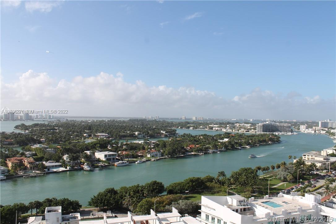 6301  Collins Ave #2107 For Sale A10766376, FL