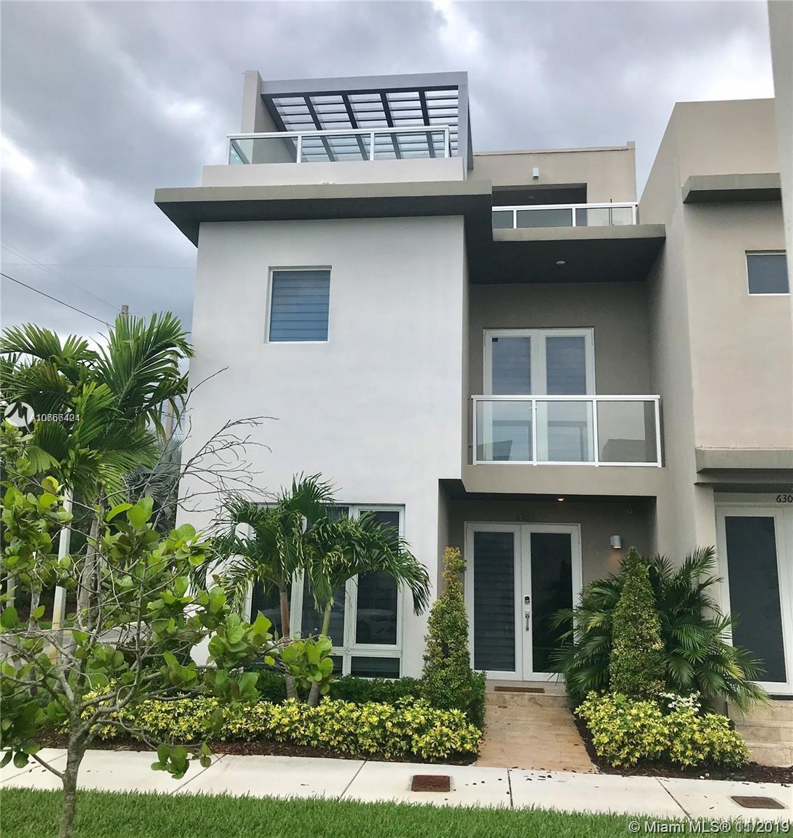 6302 NW 105th Pl  For Sale A10766424, FL